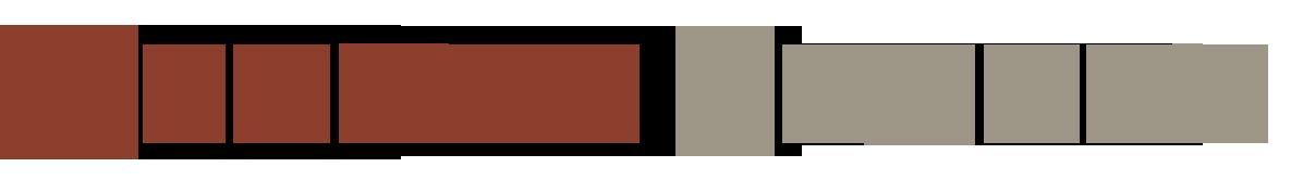 Gerald-Flurry-Logo